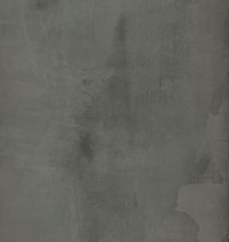 nDura Artisan Rugged Grey Tile