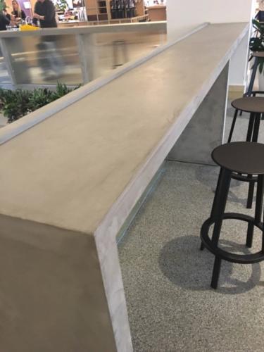 nDura furniture system 2-min