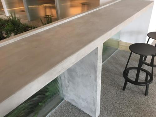 nDura furniture system 4-min