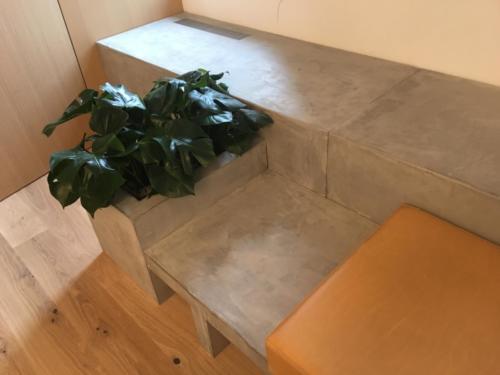 nDura furniture system 5-min