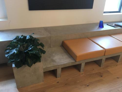 nDura furniture system 6-min
